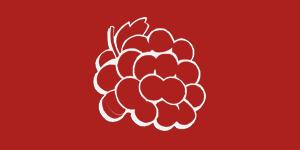 vorschau-vinospa